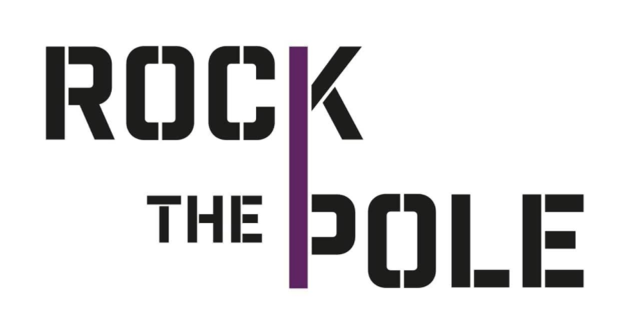 Rock the Pole